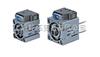 VX2240T-03-5G1SMC带制动的行程可读出无杆气缸/供应SMC无杆气缸