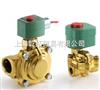 ASCO热水/蒸汽系列电磁阀,ASCO电磁阀