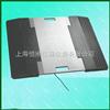 SCS真材实料-电子轴重仪