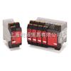 G6C-1114P-US-6VDCOMRON欧姆龙安全应用控制器/OMRON安全继电器销售