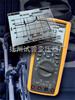 FLUKE F289真有效值工业用记录万用表