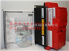 MCS41A0022-5A3-4-00倾力打造zui优价SEW变频驱动器