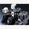 4WE6D6X/OFEG24N9K4REXROTH叠加式直动式溢流阀/REXROTH直动式溢流阀