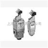VQZ2120Y-5YZC6FSMC工业用过滤器/SMC过滤减压阀/日本SMC过滤器