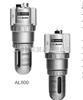 VQZ2121-4YZB-C6SMC微雾分离器/SMC油雾分离器/SMC油雾器