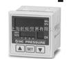 VQZ2151-5MO-CX5SMC短行程电动执行器价格/日本SMC先导式减压阀