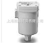 VQZ2251S-5MOCX5SMC电动执行器伺服电机用控制器/日本SMC电动执行器