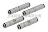 VQZ2521-6Y-M5SMC步进电机电动执行器价格/日本SMC单轴电动执行器