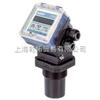 8177型德国BURKERT电容式液位开关/BURKERT液位开关价格
