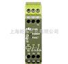 皮尔磁热敏电阻监测继电器/皮尔兹编程安全控制器
