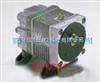 微型无油真空泵(15W 100V)型号M164746
