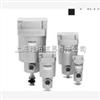 VZ5140-4MNB-02原装SMC高分子膜式空气干燥器/日本SMC空气干燥器价格