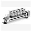 VZ5320-5MNZB-01SMC2位3通直动式气控阀/SMC气控阀/SMC直动式气控阀