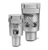 SYJ5420-1MZD-M5SMC自动给油型油雾器价格/SMC油雾分离器/SMC油雾器