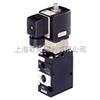6518型德国宝德6518型气动系统电磁阀/BURKERT6518型电磁阀