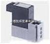 6608型宝德6608型隔离膜片塑料电磁阀/BURKERT两位三通导阀