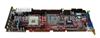 PCA-6006研�A工控主板