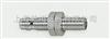 IE5338德易福门IE5338电感式传感器,IFM电感式传感器