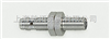 LR7000德IFM易福门LR7000液位传感器,IFM液位传感器