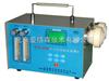M348991智能型双头(呼吸性)恒流粉尘采样仪,智能粉尘仪价格,北京粉尘仪厂家