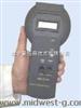 T9M263123进口粉尘仪销售,手持式粉尘测定仪价格,供应美国直购粉尘仪