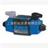 DG4S4L-010C-B-60美国威格士湿式电磁方向控制阀/VICKERS电磁方向控制阀
