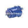DG4V-3-2N-M-U-H7-60威格士开式回路变量柱塞泵/VICKERS威格士变量柱塞泵