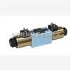 DG4V-3S-2N-M-U-H5-60-A威格士直动式溢流阀/VICKERS直动式溢流阀/威格士溢流阀