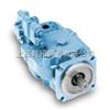 DG4V-3-8C-VM-U-D6-61Vickers威格士单泵和通轴驱动泵/美威格士双联叶片泵