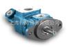 威格士单泵和通轴驱动叶片泵/Vickers单泵和通轴驱动泵