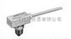 VQZ1121-5MOBC4FSMC一般气体用高精度压力传感器/SMC精密小型压力传感器