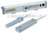 IZS30-780SB日本SMC静电消除器,SMC消除器