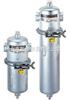 FN1101N-10-S005GSMC过滤器,原装SMC过滤器,日本SMC工业过滤器