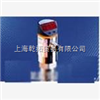 -德IFM电子压力传感器详细资料/易福门电子压力传感器