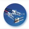 -供应易福门分体式流量传感器价格/易福门流量传感器厂家