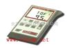 库号:M316304肌松监测仪(含主机,软件和USB线,等全套系统) 爱尔兰JKY/TOF-Watch SX