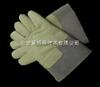 M285435低温液氮防护手套,供应耐低温手套