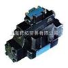DG4V-3-2N-M-U-H7-60威格士板式安装压力控制阀/vickers压力控制阀价格优惠