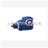 A10SV028DR/30R-PPA12N00力士乐斜盘式轴向柱塞变量泵/德国REXROTH轴向柱塞变量泵