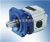 4WEH22J7X/6EW110N9K4REXROTH力士乐外啮合齿轮泵/德国REXROTH齿轮泵详细资料