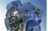 力士乐轴向定量柱塞泵价格/REXROTH轴向定量柱塞泵销售