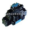 DG4V-3S-2C-MU-H5-60供应vickers管式安装压力控制阀/美国VICKERS压力控制阀