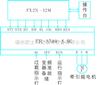 三菱变频器FR-D700系列故障处理--详情请点击