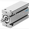 MPYE-5-1/8-HF-010-BFESTO比例调压阀技术参数/德国费斯托比例减压阀系列