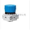 LFR-3/8-D-MIDFESTO精密低压减压阀/费斯托过滤减压阀/FESTO过滤器