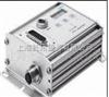 DFM-12-10-P-A-GF德费斯托中型导向驱动器/FESTO叶片式摆动驱动器销售