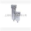 VG342-5DZ-04A-Q日本SMC小型精密压力传感器/SMC微压差传感器样本