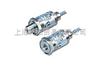 VP7-8-FG-S1NA03进口SMC一般气体用高精度压力传感器/SMC压力传感器