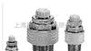 VP7449GB04AC110日本SMC带消声器的排气节流阀/SMC消声器/SMC节流阀