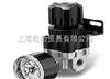 VFS3201-3FZ-X39SMC先导式减压阀/SMC快速排气阀/日本SMC真空过滤器